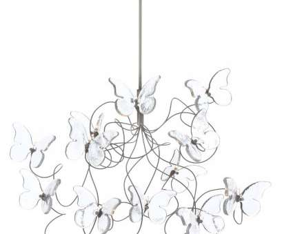 how to wire a 12 light chandelier Papillon 12-light chandelier in clear glass, Harco Loor, glass How To Wire A 12 Light Chandelier Practical Papillon 12-Light Chandelier In Clear Glass, Harco Loor, Glass Images