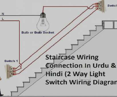 13 New How To Wire, A 3, Switch Pictures