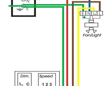 how to wire a 3-way fan light switch Hunter, Wiring Diagram, Wiring Diagram, Lighting Junction, New Wire 3, Switch How To Wire A 3-Way, Light Switch Professional Hunter, Wiring Diagram, Wiring Diagram, Lighting Junction, New Wire 3, Switch Galleries