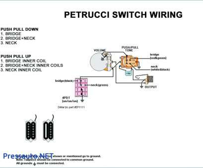 how to wire a 3-way fan light switch wiring diagram, ceiling, light, 5, selector switch 3 rh afif me Hunter, Switch Wiring Diagram Ceiling, Switch Diagram How To Wire A 3-Way, Light Switch Fantastic Wiring Diagram, Ceiling, Light, 5, Selector Switch 3 Rh Afif Me Hunter, Switch Wiring Diagram Ceiling, Switch Diagram Solutions