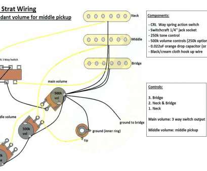 how to wire a 3-way switch up Diagram 3, Switch Wiring Discrd Me,, wellread.me How To Wire A 3-Way Switch Up New Diagram 3, Switch Wiring Discrd Me,, Wellread.Me Photos