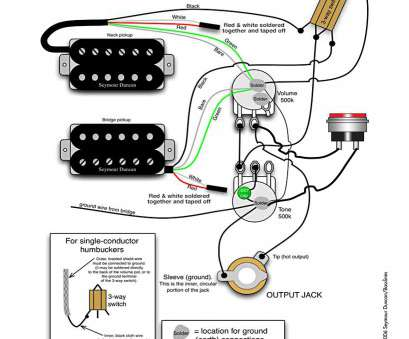 how to wire a 3-way switch up jackson guitar pickup wiring diagram anything wiring diagrams u2022 rh johnparkinson me 3-Way Switch How To Wire A 3-Way Switch Up Cleaver Jackson Guitar Pickup Wiring Diagram Anything Wiring Diagrams U2022 Rh Johnparkinson Me 3-Way Switch Images