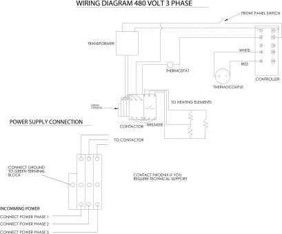 how to wire a 480v light 3 phase lighting democraciaejustica rh democraciaejustica, 120, Volt Wiring Diagram 480V Transformer Wiring Diagram How To Wire A 480V Light Top 3 Phase Lighting Democraciaejustica Rh Democraciaejustica, 120, Volt Wiring Diagram 480V Transformer Wiring Diagram Images