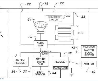 how to wire a 480v light 480 lighting wiring diagram product wiring  diagrams \u2022,