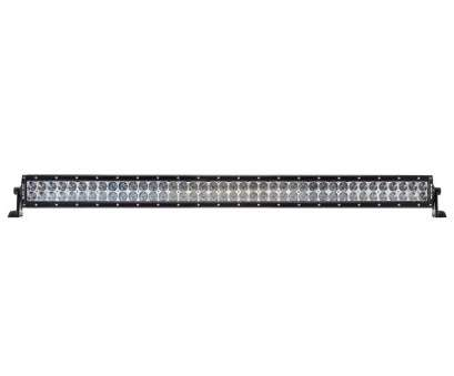 how to wire a 50 inch light bar New, 50 Inch Double, Series: Dual, LED Light,, Combo, Flood, or Spot Optics (300w/500w) How To Wire A 50 Inch Light Bar New New, 50 Inch Double, Series: Dual, LED Light,, Combo, Flood, Or Spot Optics (300W/500W) Photos