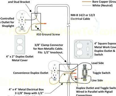How To Wire A Bathroom, And Light Independently Nice Lovely Lovely Motion Sensor Light Wiring Diagram Diagram Of 11 Inspirational, To Wire A Bathroom Photos