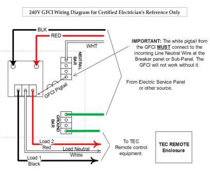 how to wire a bathroom fan and light independently Wiring Diagram, Bathroom, Isolator Switch 2017 Wiring Diagram, Extractor, \u0026 How How To Wire A Bathroom, And Light Independently Popular Wiring Diagram, Bathroom, Isolator Switch 2017 Wiring Diagram, Extractor, \U0026 How Ideas