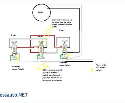 how to wire a ceiling fan into a light switch Wiring Diagram, Ceiling, With Remote Maestro Ma R Lutron In 4, Within Lutron Maestro 4, Wiring Diagram How To Wire A Ceiling, Into A Light Switch Most Wiring Diagram, Ceiling, With Remote Maestro Ma R Lutron In 4, Within Lutron Maestro 4, Wiring Diagram Collections