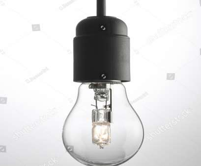 How To Wire A Ceiling Light Bulb Holder Most Light Bulb Wire Holder Stock Photo (Edit Now) 587106764, Shutterstock Photos