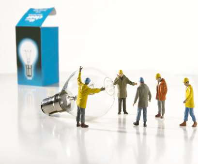 How To Wire A Ceiling Light Bulb Holder Simple Troubleshooting Regular, 3, Light Bulbs Images
