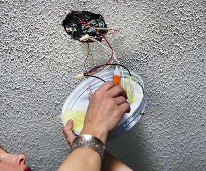 how to wire a ceiling light with 5 wires Electrical Wiring Ceiling Lights, chromatex How To Wire A Ceiling Light With 5 Wires Simple Electrical Wiring Ceiling Lights, Chromatex Ideas