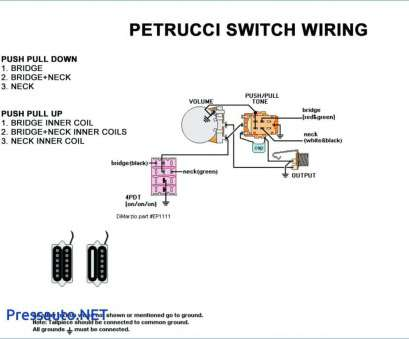 how to wire a ceiling light with 5 wires Wiring Diagram, Ceiling, Light, 5, Selector Switch 3 At Random 2 Rotary How To Wire A Ceiling Light With 5 Wires Cleaver Wiring Diagram, Ceiling, Light, 5, Selector Switch 3 At Random 2 Rotary Ideas