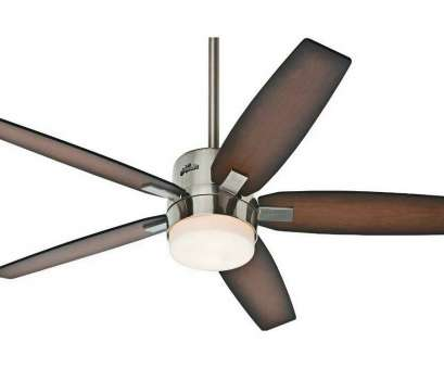 how to wire a ceiling fan with light kit and remote Hunter 59039 Windemere 54, Indoor Ceiling, with Light, Remote, Brushed Nickel How To Wire A Ceiling, With Light, And Remote Fantastic Hunter 59039 Windemere 54, Indoor Ceiling, With Light, Remote, Brushed Nickel Images