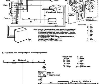 how to wire a ceiling fan with light kit and two switches Light Ceiling, Internal Wiring Diagram Wiring Diagram \u2022 Wiring A Ceiling, With, Switches Ceiling, Light, Wiring Diagram How To Wire A Ceiling, With Light, And, Switches Most Light Ceiling, Internal Wiring Diagram Wiring Diagram \U2022 Wiring A Ceiling, With, Switches Ceiling, Light, Wiring Diagram Ideas