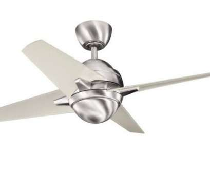how to wire a ceiling fan with light and dimmer switch Ceiling, Wiring Diagram With Light Dimmer : Decor Studios How To Wire A Ceiling, With Light, Dimmer Switch Creative Ceiling, Wiring Diagram With Light Dimmer : Decor Studios Galleries
