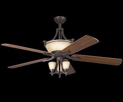 how to wire a ceiling fan with light and fan switch Ceiling Light: Ceiling, Light Switch Wiring Beautiful Wiring Diagram, Ceiling, Switch Thermostat How To Wire A Ceiling, With Light, Fan Switch Perfect Ceiling Light: Ceiling, Light Switch Wiring Beautiful Wiring Diagram, Ceiling, Switch Thermostat Pictures