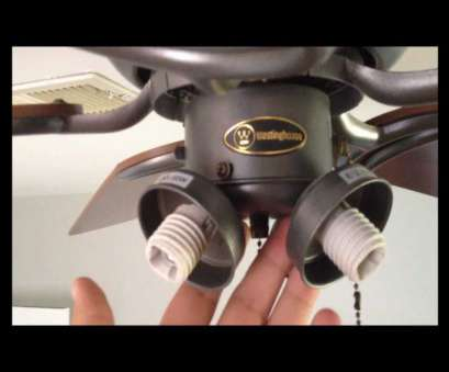 how to wire a ceiling fan with light and fan switch Ceiling, Pull Chain Light Switch Wiring Diagram, hastalavista.me How To Wire A Ceiling, With Light, Fan Switch Nice Ceiling, Pull Chain Light Switch Wiring Diagram, Hastalavista.Me Solutions