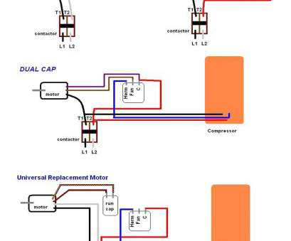 how to wire a ceiling fan with light and fan switch Smartly Wire Ceiling, Switch Wiring Diagram Speed Inside On Speed Ceiling, Switch Wiring Diagram How To Wire A Ceiling, With Light, Fan Switch Fantastic Smartly Wire Ceiling, Switch Wiring Diagram Speed Inside On Speed Ceiling, Switch Wiring Diagram Collections
