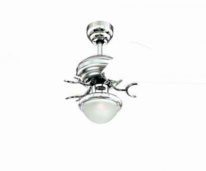how to wire a ceiling fan with light one switch Wiring A Ceiling, with Light with, Switch Best Of Colorful Ceiling, 3 Speed How To Wire A Ceiling, With Light, Switch Practical Wiring A Ceiling, With Light With, Switch Best Of Colorful Ceiling, 3 Speed Ideas