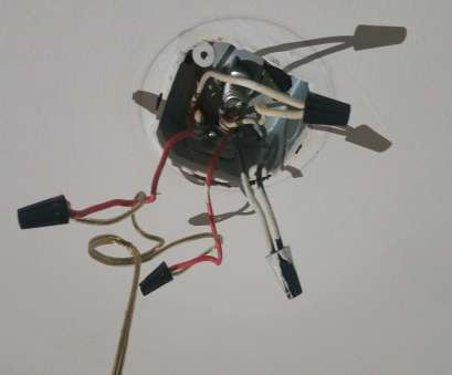 how to wire a ceiling fan with light red wire ... electrical, light connected between, red wires vjeqc extra wire ceiling, installation enter description How To Wire A Ceiling, With Light, Wire Practical ... Electrical, Light Connected Between, Red Wires Vjeqc Extra Wire Ceiling, Installation Enter Description Pictures