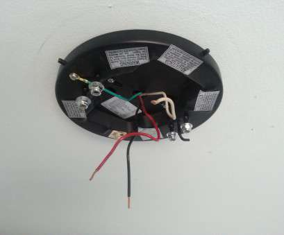 how to wire a ceiling fan with light red wire Replacing Ceiling, With Light Fixture, Wire ceiling, plug in outlet How To Wire A Ceiling, With Light, Wire Brilliant Replacing Ceiling, With Light Fixture, Wire Ceiling, Plug In Outlet Galleries