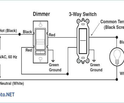 how to wire a cooper 3 way light switch 4, Light Switch Wiring Lovely Diagram Cooper Extraordinary 0 How To Wire A Cooper 3, Light Switch Best 4, Light Switch Wiring Lovely Diagram Cooper Extraordinary 0 Images