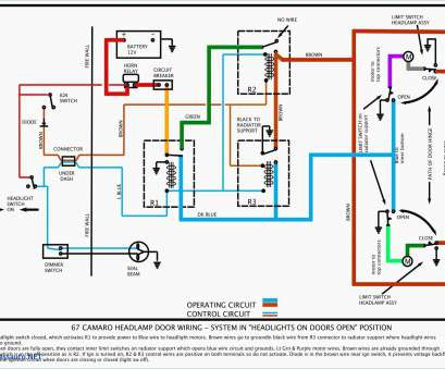 how to wire a cooper 3 way light switch cooper 4, switch wiring diagram kuwaitigenius me rh kuwaitigenius me How To Wire A Cooper 3, Light Switch Cleaver Cooper 4, Switch Wiring Diagram Kuwaitigenius Me Rh Kuwaitigenius Me Solutions
