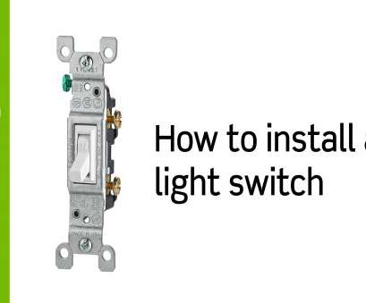 how to wire a cooper 3 way light switch How To Wire 3, Light Switch Best Of Wiring Diagram Cooper How To Wire A Cooper 3, Light Switch Most How To Wire 3, Light Switch Best Of Wiring Diagram Cooper Images