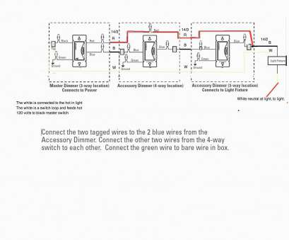 how to wire a cooper three way switch cooper 3, switch wiring diagram wiring systems, methods 3 wire electrical wiring diagram cooper How To Wire A Cooper Three, Switch New Cooper 3, Switch Wiring Diagram Wiring Systems, Methods 3 Wire Electrical Wiring Diagram Cooper Collections