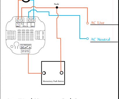 how to wire a dimmer switch in a two way switch A Wire 2, Dimmer Light Trusted Wiring Diagram, To Wire, Way Dimmer Light Switch Uk How To Wire A Dimmer Switch In A, Way Switch Top A Wire 2, Dimmer Light Trusted Wiring Diagram, To Wire, Way Dimmer Light Switch Uk Photos
