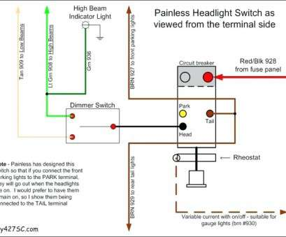 how to wire a dimmer switch in a two way switch automotive light wiring diagram wiring diagram rh gregmadison co Basic Wiring Light Switch 2-Way How To Wire A Dimmer Switch In A, Way Switch Top Automotive Light Wiring Diagram Wiring Diagram Rh Gregmadison Co Basic Wiring Light Switch 2-Way Galleries