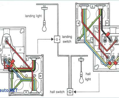 how to wire a dimmer switch in a two way switch Four, Dimmer Switch Wiring Diagram 2 Gang Uk, To Wire 3 At Two How To Wire A Dimmer Switch In A, Way Switch Popular Four, Dimmer Switch Wiring Diagram 2 Gang Uk, To Wire 3 At Two Pictures