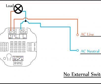 how to wire a dimmer switch in a two way switch Two Dimmer Wiring, Kind Of Wiring Diagrams \u2022 Wiring, Dimmer Switches, Light How To Wire A Dimmer Switch In A, Way Switch Most Two Dimmer Wiring, Kind Of Wiring Diagrams \U2022 Wiring, Dimmer Switches, Light Solutions