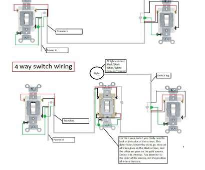 how to wire a dimmer switch in a two way switch Wiring Diagram, A, Way Dimmer Switch Fresh attractive, to Wire, Way How To Wire A Dimmer Switch In A, Way Switch Cleaver Wiring Diagram, A, Way Dimmer Switch Fresh Attractive, To Wire, Way Pictures