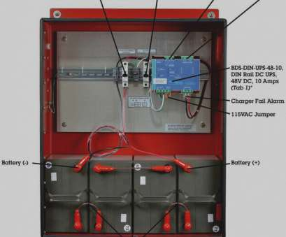 how to wire a disconnect switch air conditioner disconnect wiring auto wiring diagram today u2022 rh bigrecharge co wiring a ac disconnect How To Wire A Disconnect Switch New Air Conditioner Disconnect Wiring Auto Wiring Diagram Today U2022 Rh Bigrecharge Co Wiring A Ac Disconnect Solutions
