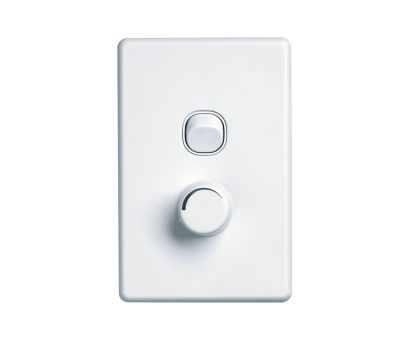 how to wire a double light switch australia Bright Lighting Ideas, Your Home Clipsal By Schneider Electric Throughout Dimmer Switch Wiring Diagram How To Wire A Double Light Switch Australia Nice Bright Lighting Ideas, Your Home Clipsal By Schneider Electric Throughout Dimmer Switch Wiring Diagram Ideas