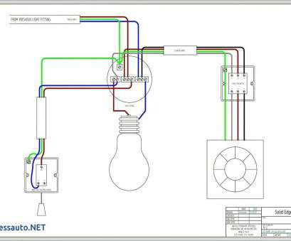 how to wire a double light switch australia Double Light Switch, Wiring A Exhaust, Wire Center \u2022 Oversized Pendant Lights Double Light Wiring How To Wire A Double Light Switch Australia Nice Double Light Switch, Wiring A Exhaust, Wire Center \U2022 Oversized Pendant Lights Double Light Wiring Pictures