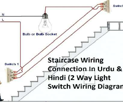how to wire a double light switch south africa Double Light Switch Wiring Diagram Nz, Wire Lights Parallel With To In How To Wire A Double Light Switch South Africa Popular Double Light Switch Wiring Diagram Nz, Wire Lights Parallel With To In Galleries