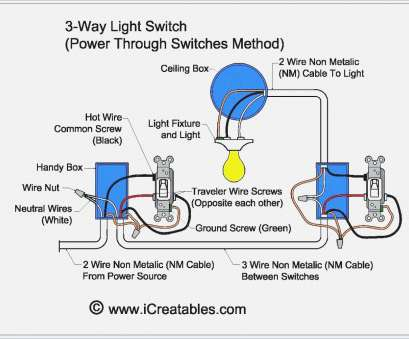 how to wire a double light switch to two lights Double Light Switch Wiring Diagram Nz, Lights To e Hpm How To Wire A Double Light Switch To, Lights New Double Light Switch Wiring Diagram Nz, Lights To E Hpm Photos