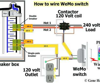 how to wire a double light switch to two lights How To Wire Multiple Lights Together Wiring, One Switch Diagram How To Wire A Double Light Switch To, Lights Top How To Wire Multiple Lights Together Wiring, One Switch Diagram Solutions