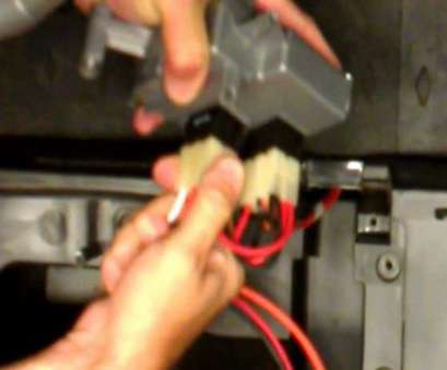 how to wire a double light switch youtube how to change a power wheels shifter assembly youtube rh youtube, Double Light Switch Diagram 4 Pole Switch Diagram How To Wire A Double Light Switch Youtube New How To Change A Power Wheels Shifter Assembly Youtube Rh Youtube, Double Light Switch Diagram 4 Pole Switch Diagram Pictures