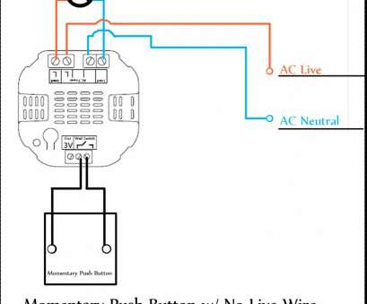 how to wire a double pole three way switch Double Pole Dimmer Switch Leviton 3, Wiring Light Diagram Lutron Showy How To Wire A Double Pole Three, Switch Popular Double Pole Dimmer Switch Leviton 3, Wiring Light Diagram Lutron Showy Collections
