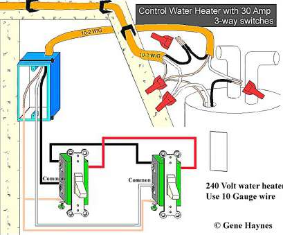 how to wire a double pole three way switch Double Pole Switch Wiring Diagram Classy Stain, Wire Water Heater Inside How To Wire A Double Pole Three, Switch New Double Pole Switch Wiring Diagram Classy Stain, Wire Water Heater Inside Pictures