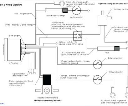 how to wire a double pole three way switch Leviton Double Pole Switch Wiring Diagram Britishpanto At Decora 3 Way How To Wire A Double Pole Three, Switch Top Leviton Double Pole Switch Wiring Diagram Britishpanto At Decora 3 Way Ideas