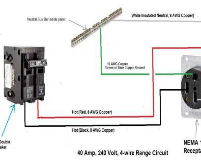 how to wire a 220 electrical outlet 220 Electrical Wiring Diagram Copy, Outlet 220v Plug Of 3 Ripping Stove How To Wire A, Electrical Outlet Simple 220 Electrical Wiring Diagram Copy, Outlet 220V Plug Of 3 Ripping Stove Images