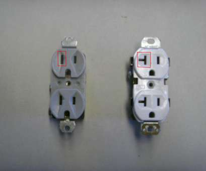 how to wire a new electrical outlet from an existing one Adding Electrical Outlets:, to Wire a, Outlet to an Existing How To Wire A, Electrical Outlet From An Existing One Cleaver Adding Electrical Outlets:, To Wire A, Outlet To An Existing Collections