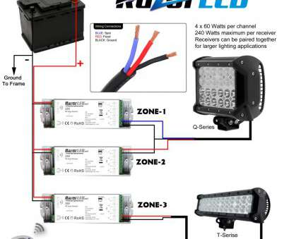 how to wire a emergency light bar Electrical Wiring, Emergency Light, Diagram 90 Beautiful, Off Road Lights How To Wire A Emergency Light Bar Perfect Electrical Wiring, Emergency Light, Diagram 90 Beautiful, Off Road Lights Images