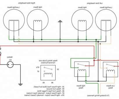 how to wire a exterior light Exterior Light Wiring In Line, Product Wiring Diagrams • How To Wire A Exterior Light Professional Exterior Light Wiring In Line, Product Wiring Diagrams • Ideas