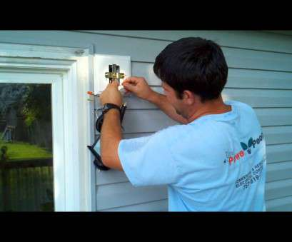 how to wire a exterior light Uncategorized, To Wire A Outdoor Light Unbelievable Installing Exterior Home Depot Or Lowes Light Fixturewmv How To Wire A Exterior Light Best Uncategorized, To Wire A Outdoor Light Unbelievable Installing Exterior Home Depot Or Lowes Light Fixturewmv Collections