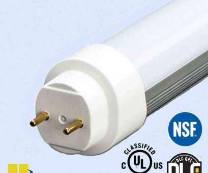 how to wire a fluorescent light bulb 7 Reasons to Upgrade Your, Fluorescent Lamps to T8, Lamps How To Wire A Fluorescent Light Bulb Perfect 7 Reasons To Upgrade Your, Fluorescent Lamps To T8, Lamps Ideas